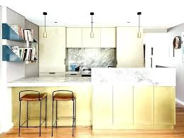 gold kitchen lights gold kitchen lighting rose pendants black and designers share pendant for kitchens charming gold kitchen lights