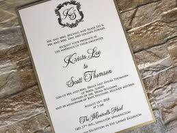 Invitations Formal Crest Invitations Formal Invitations Shield Invitation Formal Invitation Crest Wedding Invitation Wedding Invitations Formal Invites