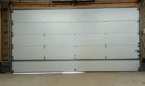 sealing garage door garage door thresholds brown garage door threshold seal garage door seal garage door sealing garage door