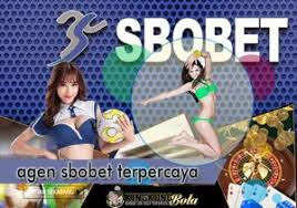 Image result for casino sbobet