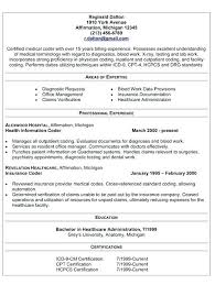 medical billing coding job description medical coding and billing resume medical coding duties medical