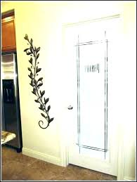 bi fold doors with frosted glass frosted glass bifold doors frosted glass bifold doors frosted glass