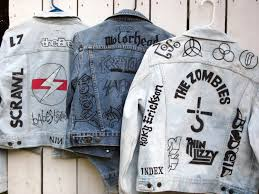 together with  likewise Get 20  Denim jackets ideas on Pinterest without signing up   Jean furthermore  likewise  also  together with  besides Best 20  Embroidery on jeans ideas on Pinterest   Patches for as well  furthermore recycled jeans jacket   a little bit much  but a cool idea additionally Get 20  Denim jackets ideas on Pinterest without signing up   Jean. on design my own jean jacket