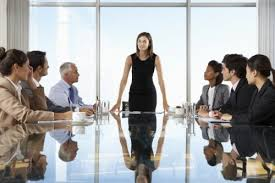Types of Leadership Styles   Maryville Online