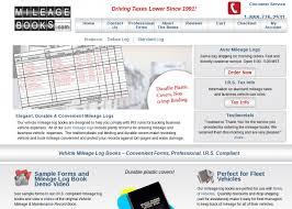 Vehicle Maintenance Record Book Vehicle Mileage Maintenance Record Books Books Parts And