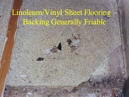 asbestos vinyl sheet flooring asbestos vinyl sheet flooring removal carpet
