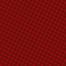 seamless red carpet texture. Red Carpet Texture Seamless W