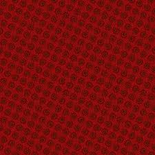 tileable carpet texture. Interesting Texture Red Carpet Texture On Tileable Carpet Texture H