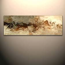 wall arts zoom abstract canvas wall art extra large canvas abstract wall art abstract