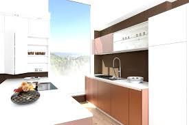 Küche Angebote Poco Für Neu Hochschrank Küche Poco Küchen Ideen