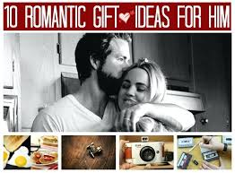 gift ideas for husband what are the top romantic birthday gift ideas for your boyfriend or gift ideas for husband
