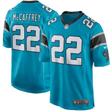 Panthers Girls Jersey Jersey Jersey Girls Girls Panthers Panthers NFL Preview 2019: How 49ers' Defense Stacks Up Towards NFC West Rivals