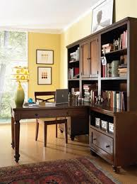 home office wall color. Country Soul Home Office Wall Color