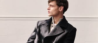 the ultimate guide to the peacoat men s fashion guides