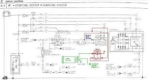 engine start button wiring diagram push button start installation how to install push button start without key engine start button wiring diagram push button start installation instructions