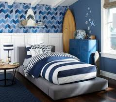 Beautiful Modern Shark Bedroom Theme Design And Decor Ideas For Kids Inside Shark  Decor For Bedroom