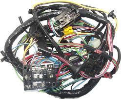 1967 mustang under dash wiring diagram wiring diagram and schematic 1969 Mustang Under Dash Wiring Harness 67 mustang gt main underdash wiring harness w tach alloy 1969 mustang under dash wiring harness