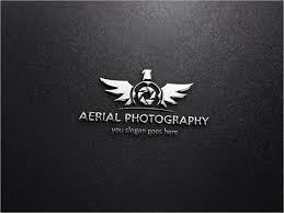 Photographer Logos Free 54 Examples Of Photography Logo Design Psd Ai Eps