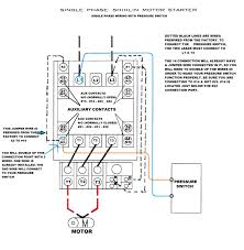 groschopp motor wiring diagram best 2018 06 weg motor s
