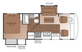 2004 georgie boy floor plans trends home design images 2004 landau 1086113497908 on 2004 georgie boy floor plans