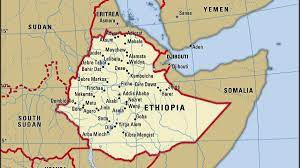 إثيوبيا وتيغراي.. هذه كواليس وأصول الحرب الحالية؟