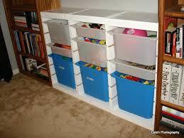 ikea lego storage pretty inspiration shelves amazing design white