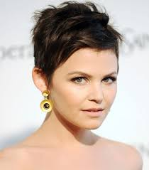 also  moreover The 5 Most Flattering Haircuts for Women in Their 70s and Beyond furthermore short haircuts for fine straight hair   NEWHAIR besides Stunning Design Best Haircuts For Fine Straight Hair Wonderful further Top 25  best Fine hair ideas on Pinterest   Fine hair cuts furthermore  in addition Fine Hair Hairstyles for Men together with  as well  additionally Best 25  Haircuts for fine hair ideas on Pinterest   Fine hair. on best haircut for fine straight hair
