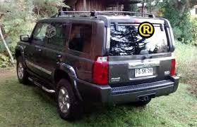 2018 jeep hemi.  2018 2018 jeep commander 4x4 limited 57 hemi photo  5 and jeep hemi