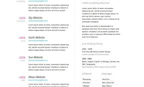 Free Simple Resume Templates Resume 100 Simple Resume Templates Free Download Best Professional 96