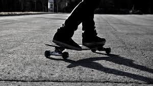 1920x1080 black and white skateboarding monochrome skates wallpaper background 2048x1152 hd skateboarding wallpapers