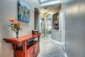 Home Remodel Blog Decor Property Interesting Decorating