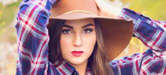 Adobe Photoshop Portrait Editing with Wendy Dunn – Photographic Society of  Northwest Arkansas