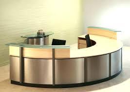 dental office reception. Reception Desk Office S Dental Designs