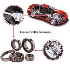 car bearings. wheel bearing, car bearing,automotive/automobile bearing,hub bearing bearings g