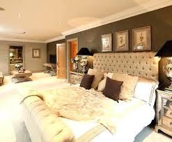 Wonderful Decorating A Large Master Bedroom Big Bedroom Decorating Ideas Appealing Big  Bedroom Ideas Best Ideas About . Decorating A Large Master Bedroom ...