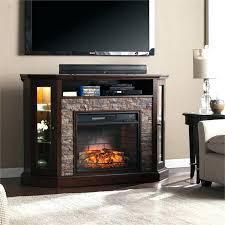 southern enterprises fireplace southern enterprises electric fireplaces southern enterprises electric fireplace insert southern enterprises electric