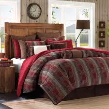 nursery beddings unique bedding sets with awasome unique comforter