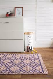black rug pink area rug surya rugs room rugs round pink rugs for nursery