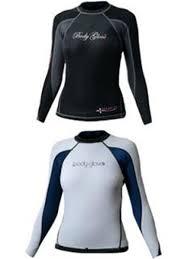 Body Glove Surf Shirt The Bark Shop