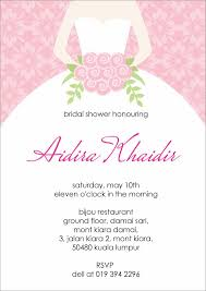 bridal shower invitation templates bridal shower invitation bridal shower invitation templates bridal shower invitation templates publisher bridal shower invitation templates printable
