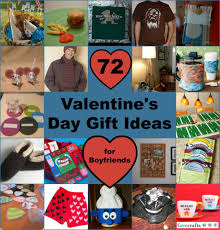 valentine s day gift ideas for your boyfriend