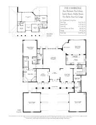 stonebrook estates floor plans and community profile house loft above garage the cambridge story a ment over attached sbcambridge sto