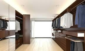medium size of walk in robe cabinets perth cabinetry cost built wardrobes custom wardrobe company office