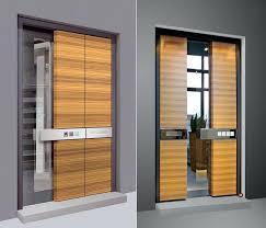 door design ideas modern front door designs door design ideas philippines