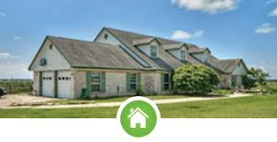 Houses For Sale With Rental Property Farms For Sale Ranches Hunting Land For Sale Land And Farm