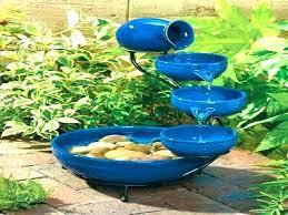 solar outdoor fountain garden fountain home depot solar garden fountains solar powered water fountains garden nice