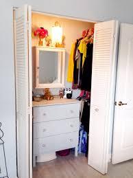 bedroom set portable closet dresser closet combo small clothes closet organization closet storage organizer classy