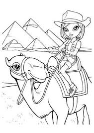 Small Picture Burmese Animal Coloring Pages Click To See Printable Version Of