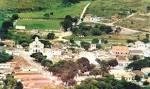 imagem de Comercinho Minas Gerais n-2