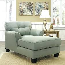 small lounge furniture. Lounge Chair For Bedroom Small Furniture